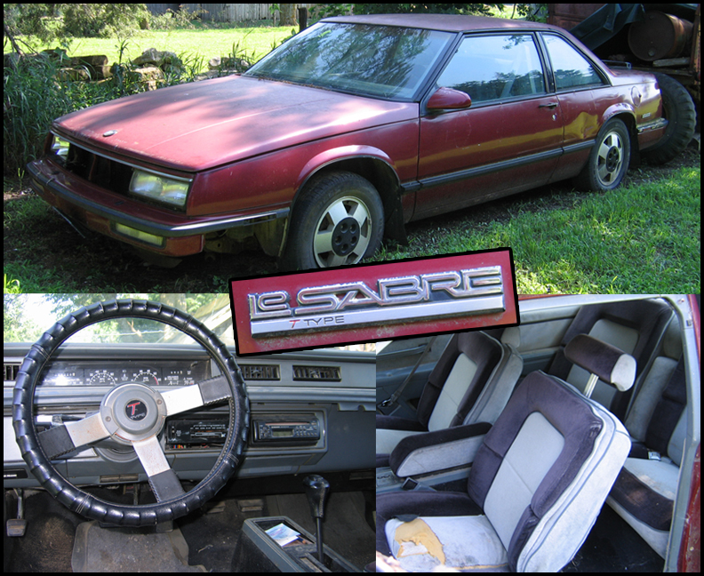 cars trucks bikes campers and more cars 1983 buick t type craigslist